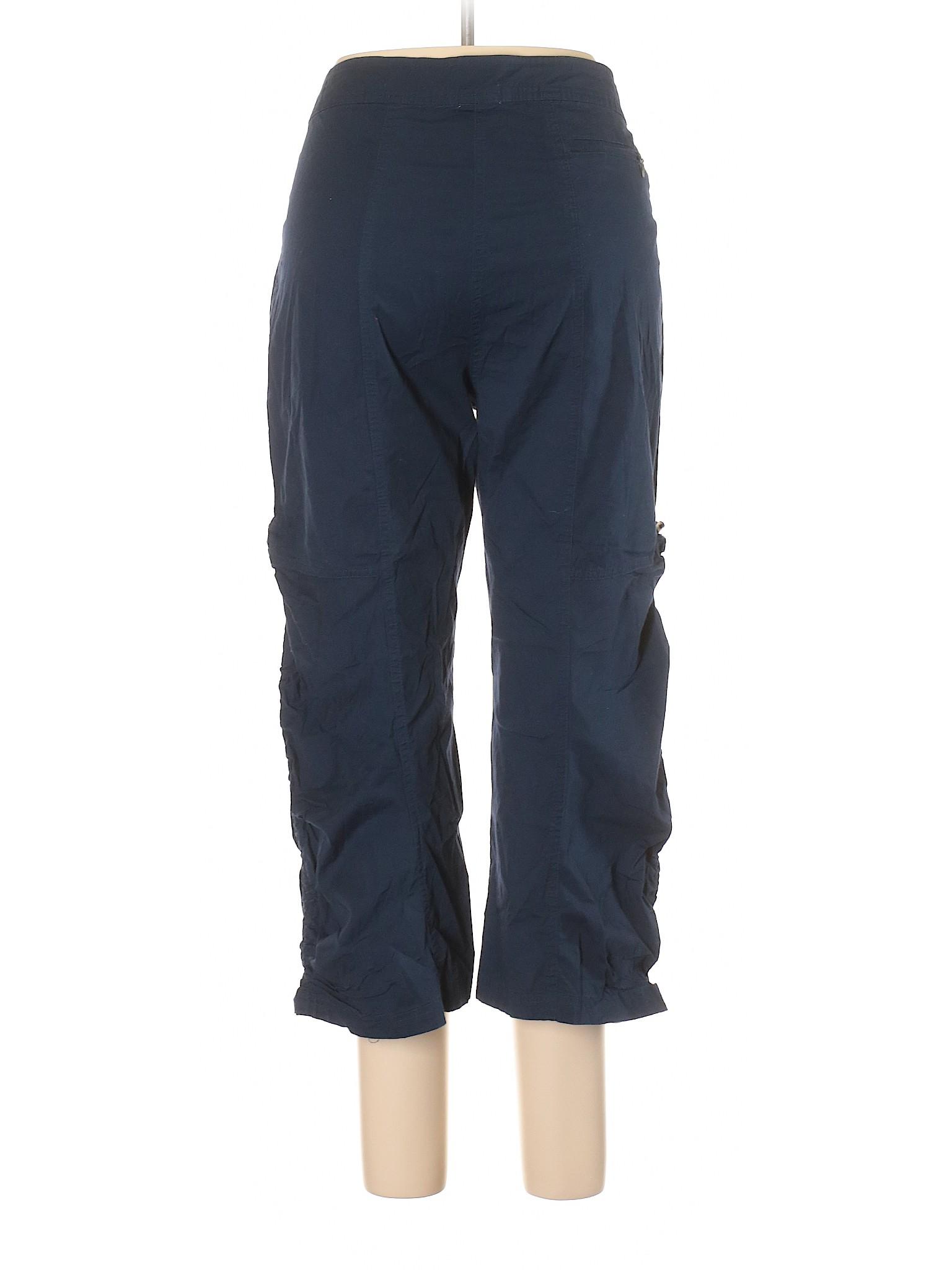 Boutique Leisure Casual Now Danskin Pants CCS8HnwqP