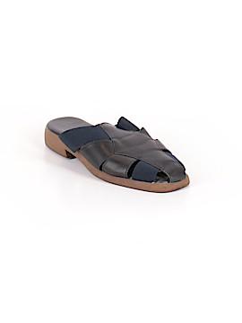 Aerosoles Mule/Clog Size 5 1/2