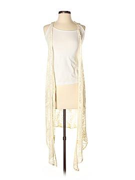 Haute Monde Cardigan Size S