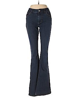 White House Black Market Jeans Size 6
