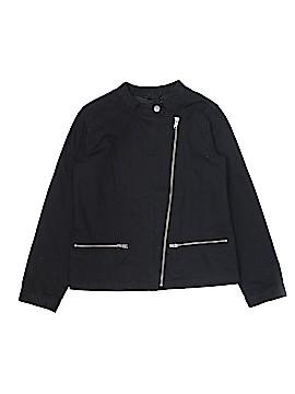 Gap Kids Outlet Jacket Size XXL