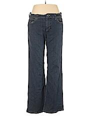 DKNY Women Jeans Size 16