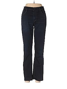 J. Crew Jeans 29 Waist (Tall)