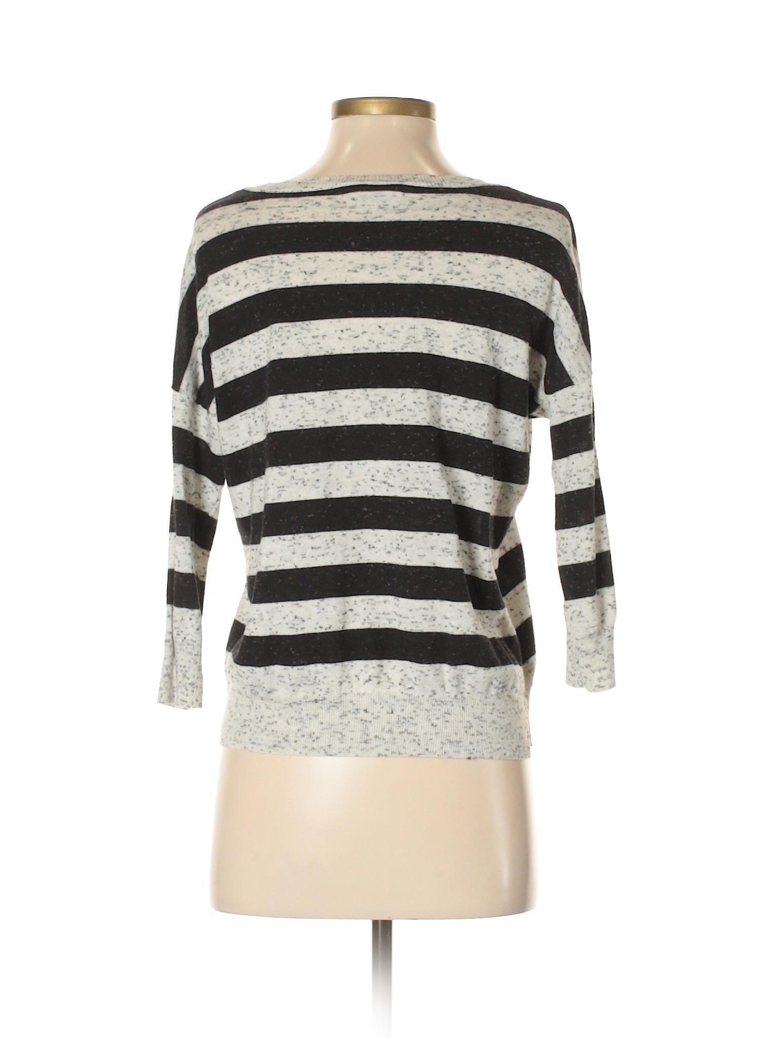 Sweater Boutique Pullover Boutique Pullover Sweater Gap Gap Pullover Sweater Boutique Boutique Gap Pullover Gap dxYwvqU6Hd