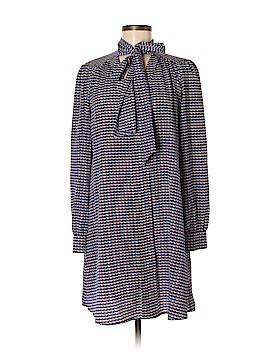 CeCe by Cynthia Steffe Casual Dress Size 8