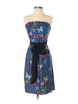 Nathalie Lete Paris Casual Dress Size 4