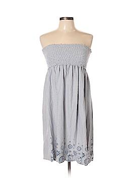 Next Casual Dress Size 12 (UK)