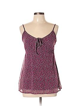 Esprit Sleeveless Blouse Size 10
