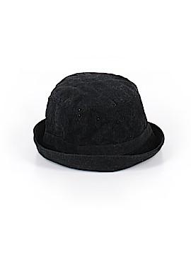 FCUK Sun Hat One Size