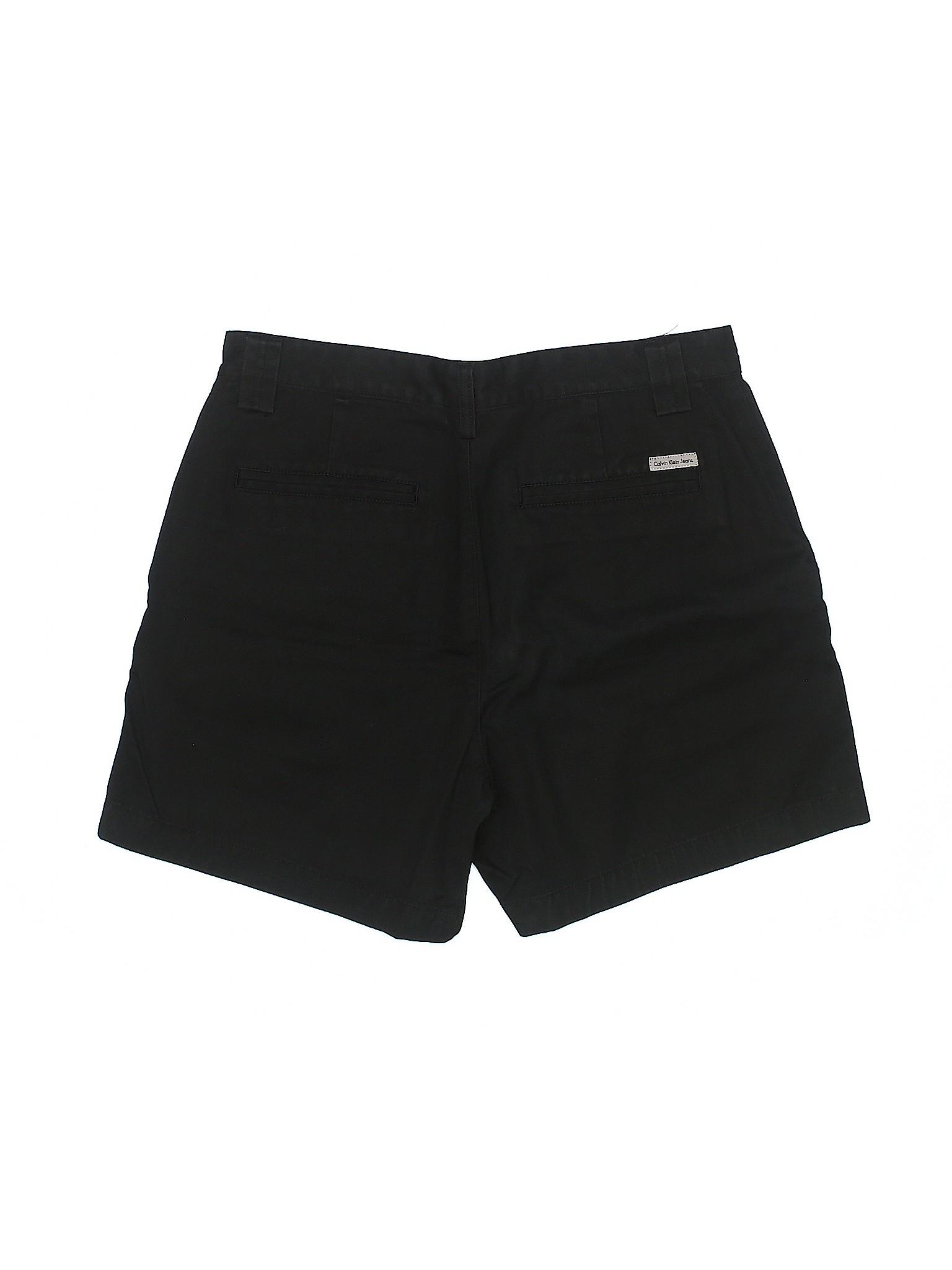 Shorts Klein Boutique Boutique Boutique Calvin Klein Shorts Calvin B0Y5S