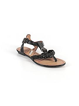 Matiko Sandals Size 8 1/2