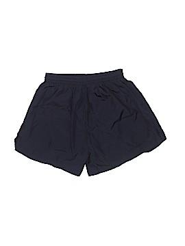 New Balance Athletic Shorts Size S