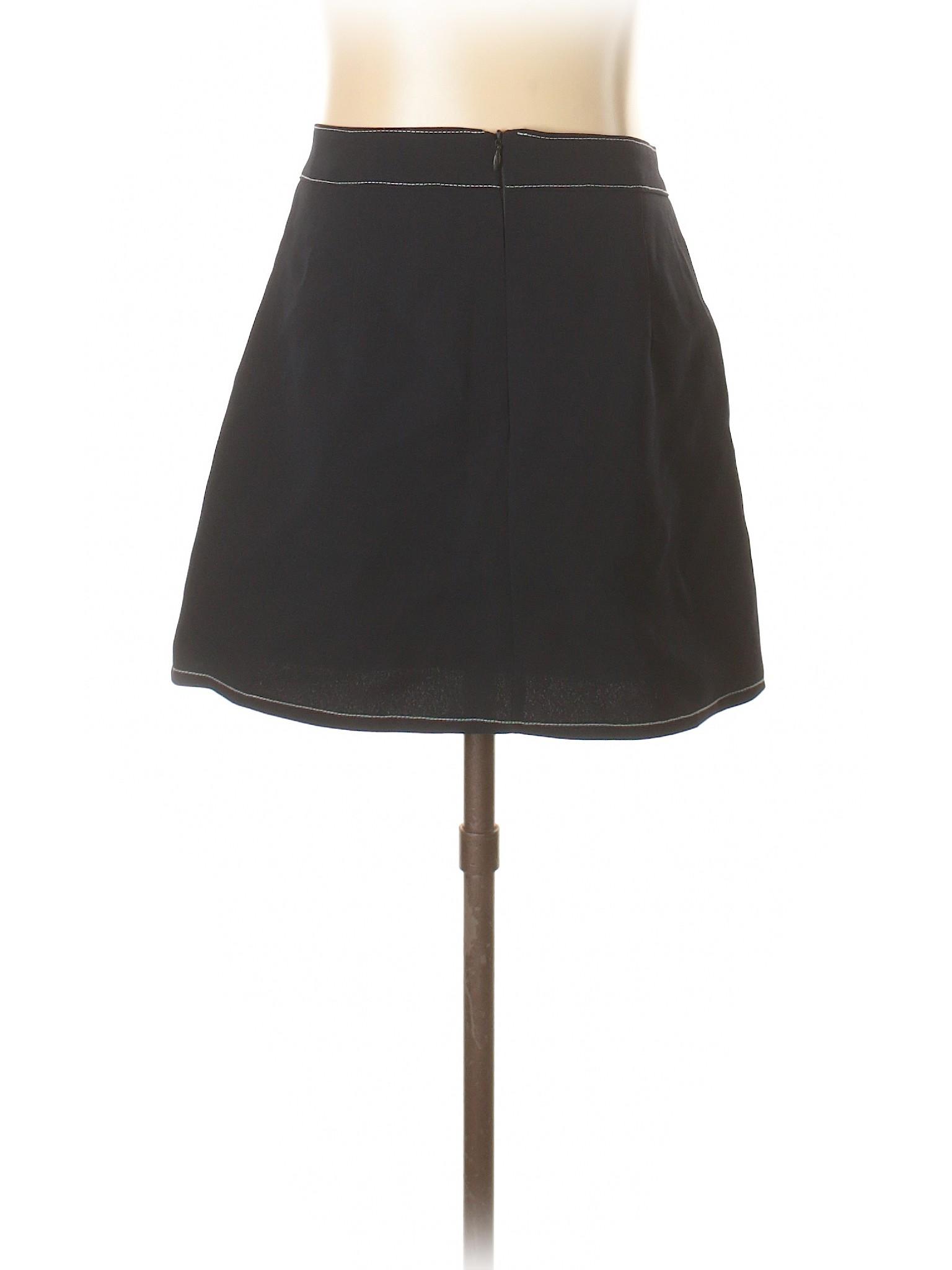 Casual Boutique Boutique Boutique Casual Skirt Skirt 4ZPExqHBw