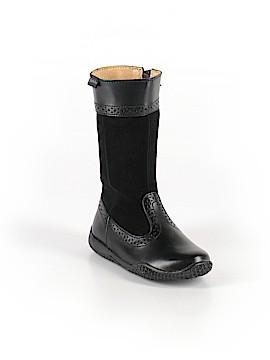 Naturino Boots Size 24 (EU)