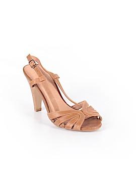 Aldo Heels Size 36 (EU)