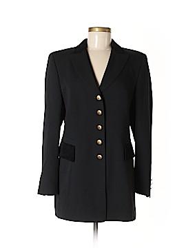 Basler Blazer Size 40 (FR)