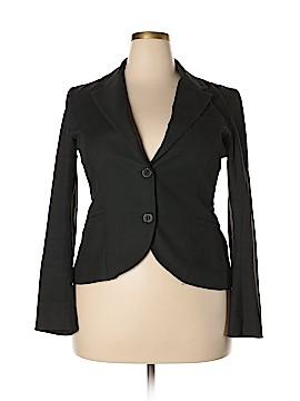 PREMISE Blazer Size 14