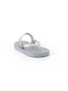 The Children's Place Sandals Size 8