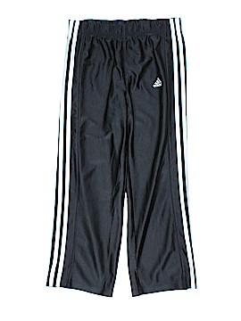 Adidas Track Pants Size S (Kids)