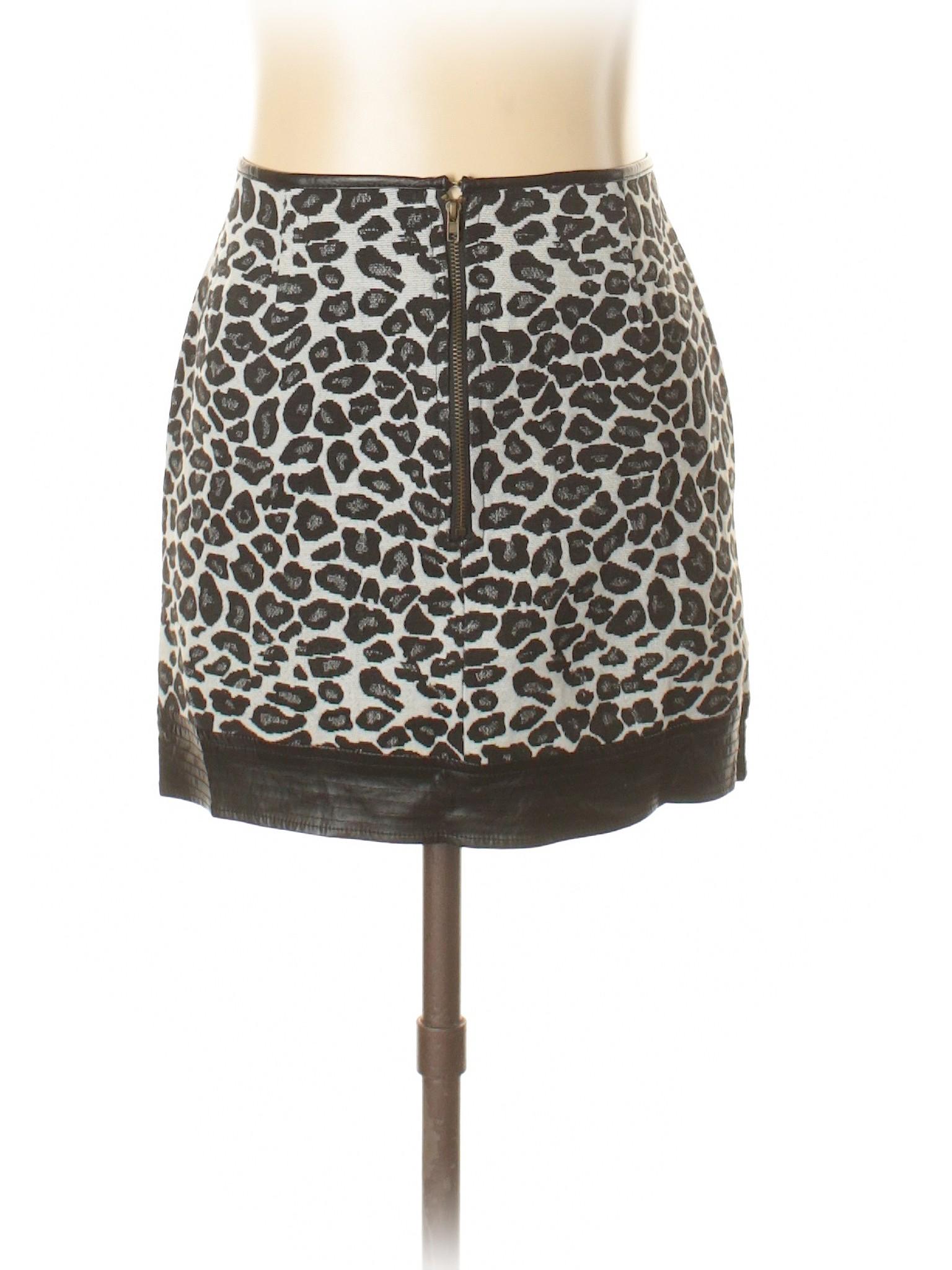 Boutique Casual Skirt Skirt Boutique Boutique Casual Boutique Skirt Casual z6AHw71qx
