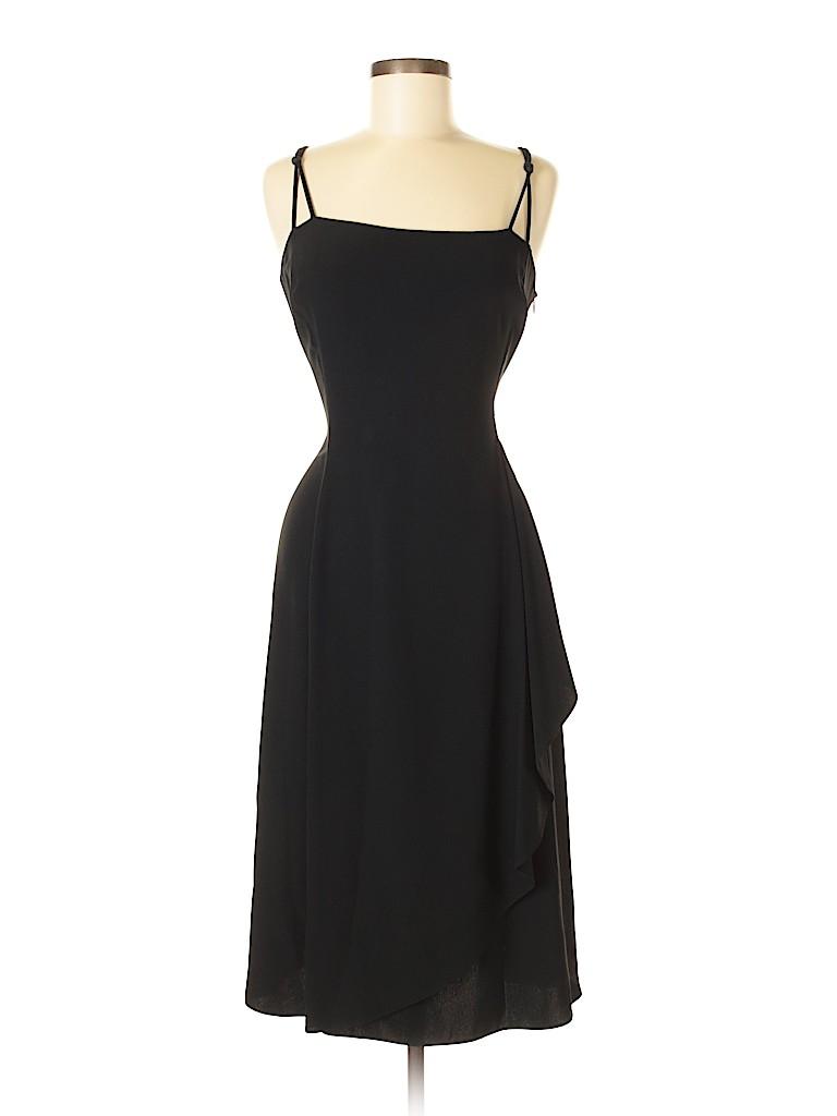 Emporio Armani Women Casual Dress Size 10