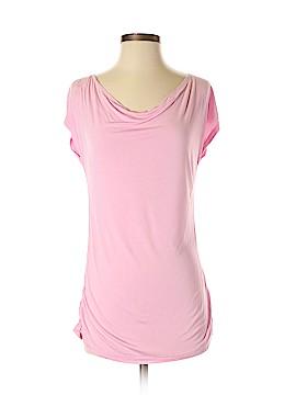 Esprit Short Sleeve Top Size XS