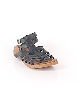 Kork-Ease Sandals Size 7