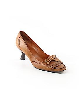 Balenciaga Heels Size 35 (EU)