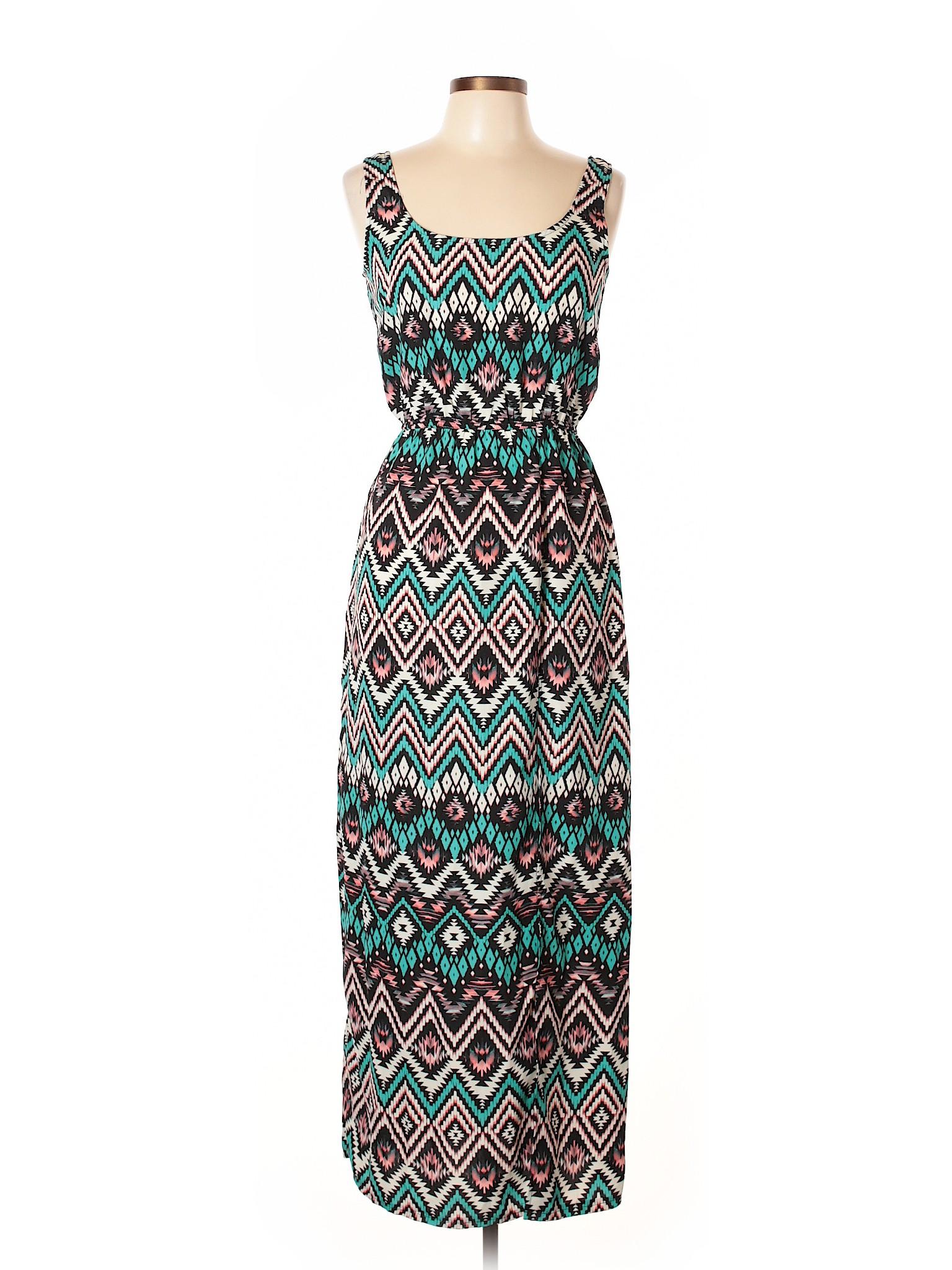 2fc1bbc24e1 New Look Womens Maxi Dresses - Data Dynamic AG