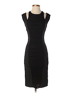 Pierre Balmain Cocktail Dress Size 40 (FR)