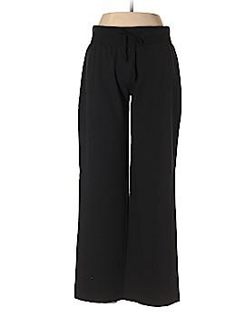 Metrostyle Sweatpants Size M (Petite)