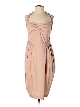 Yves Saint Laurent Casual Dress Size 40 (FR)