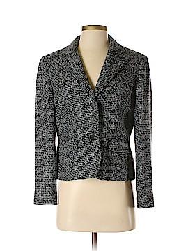 Style&Co Blazer Size 8 (Petite)