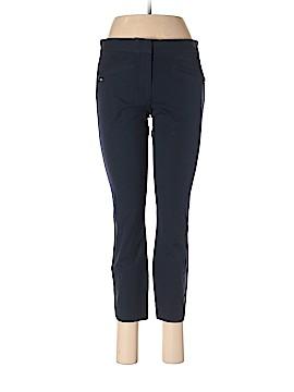 Gap Casual Pants Size 6