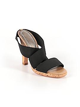 Matisse Heels Size 8 1/2