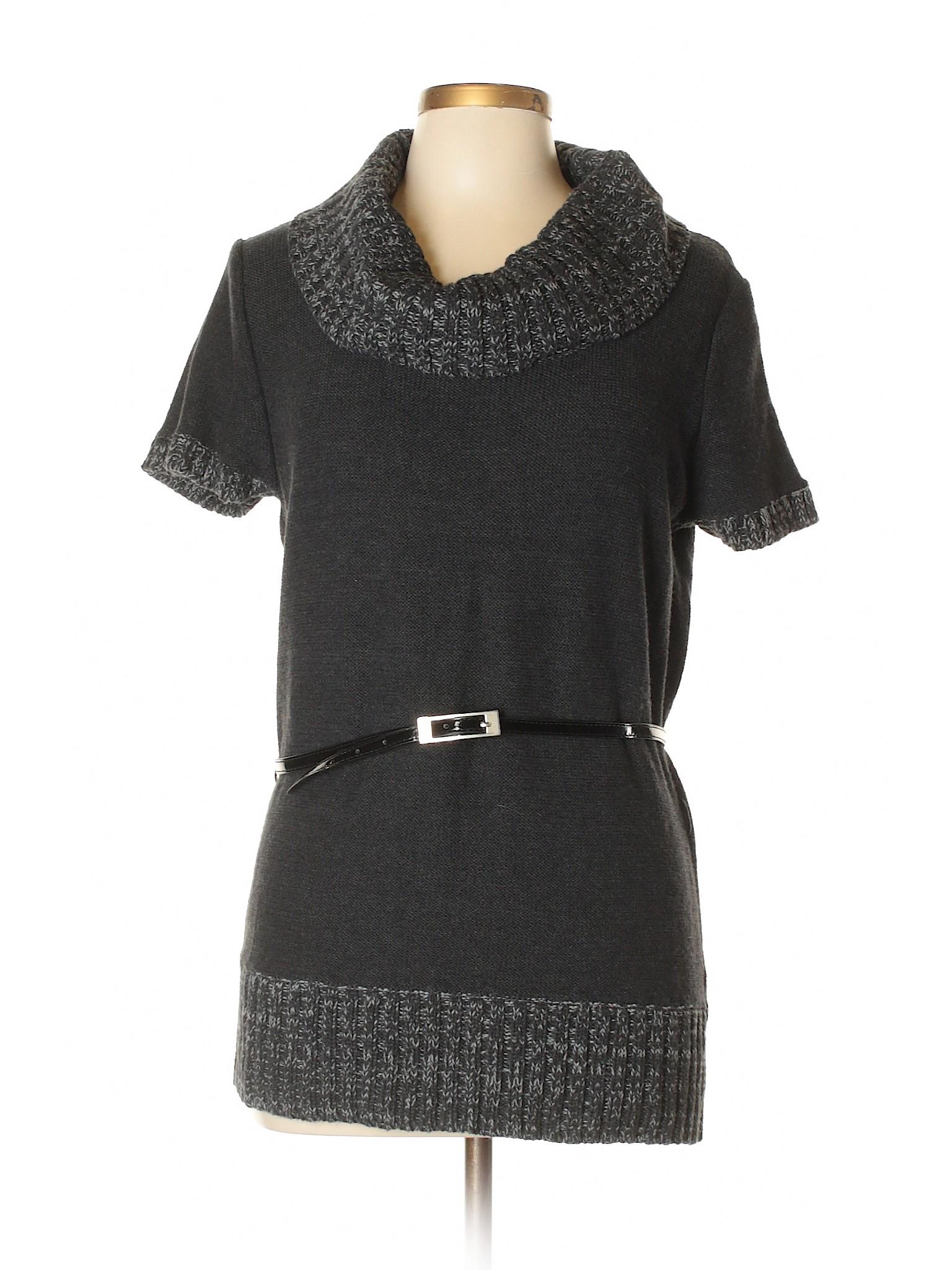 Boutique Boutique Alyx Pullover Sweater Pullover Alyx Sweater tt0qFwv