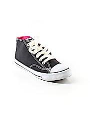Airwalk Women Sneakers Size 7