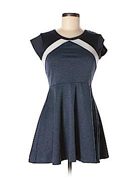 Aqua Casual Dress Size XL