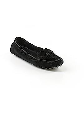 Balenciaga Flats Size 35 (EU)