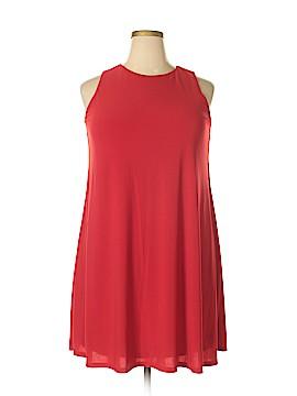 Lauren by Ralph Lauren Casual Dress Size 16