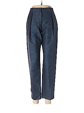 Paul Smith Dress Pants Size 42 (IT)
