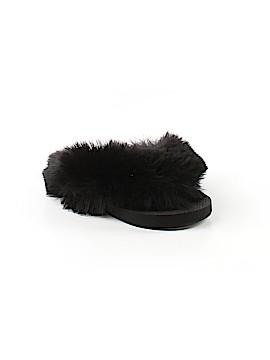 Alexis Flip Flops Size 35 - 36