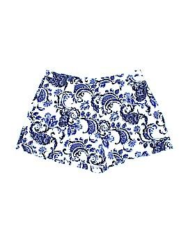 Forever 21 Dressy Shorts Size L