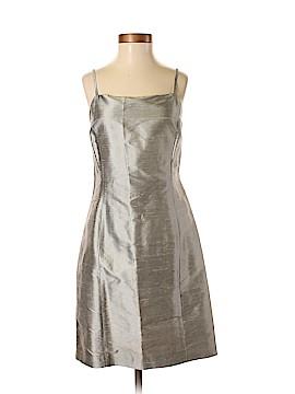 Petite Sophisticate Cocktail Dress Size 4