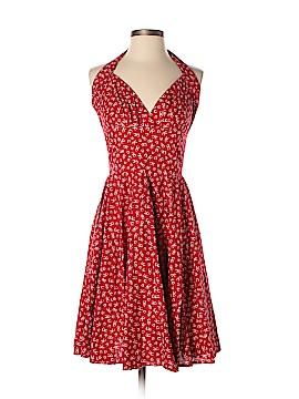 Vanity Casual Dress Size 10