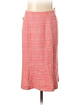 Gerard Darel Casual Skirt Size 36 (FR)