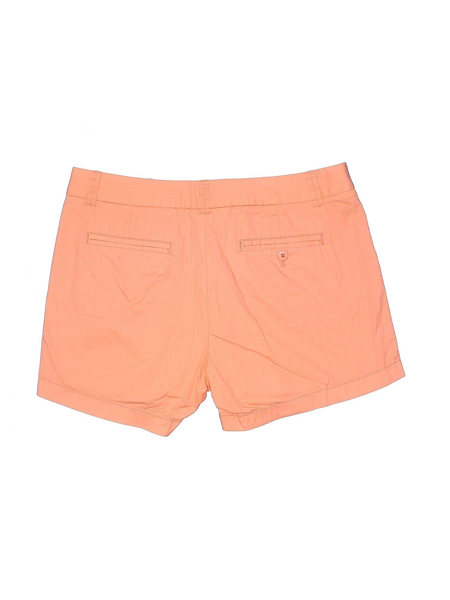 Boutique Boutique Khaki Crew Shorts Shorts Khaki Crew Boutique J J J Khaki Crew rO18rA