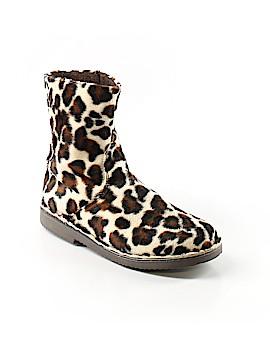 Mini Boden Boots Size 39 (EU)
