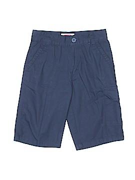 Levi's Cargo Shorts Size 12