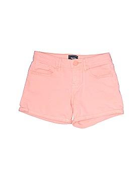 Gap Kids Outlet Denim Shorts Size 10